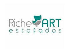 Riche Art Estofados